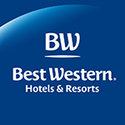 More Information or Book with Best Western Hotels