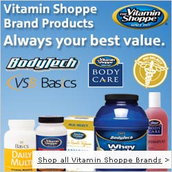 250X250 Vitamin Shoppe Brands - Best Value