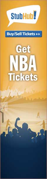 List of Past NBA MVP Award Winners - 2009 NBA MVP LeBron, Kobe, Dwyane Wade