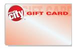 CircuitCity.com Gift Card
