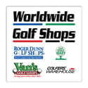 Get Your Golf Clubs at Worldwide Golf Shops Today!