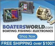 Boating & Fishing Supplies 180 x 150