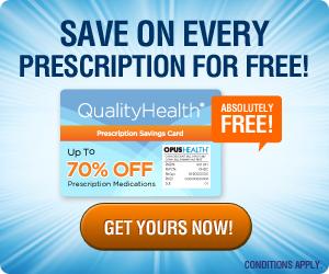 QualityHealth.com