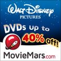 Disney Deals