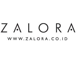 ZALORA - ID | ZALORA