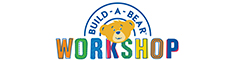 build a bear kids plush gifts