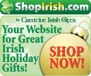 Irish Gifts