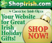 ShopIrish.com