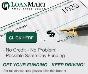 Title Loans Application