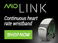 Deals on MIO Global Coupon: Extra $30 Off Mio FUSE Heart Rate Activity Tracker