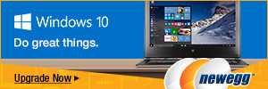 Get Windows 10