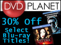 DVDPlanet deals for Anime