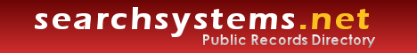 Search Systems Public Records Directory