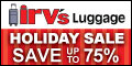 Save up to 75%!