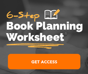 300x250 NEW 6-Step Planning Worksheet