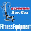 Bowflex link