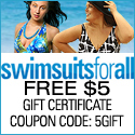 Free $5.00 Gift Certificate