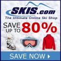 Online Ski Shop