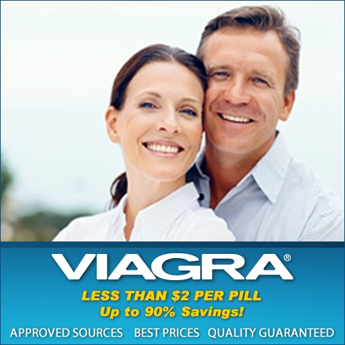 90% off Viagra