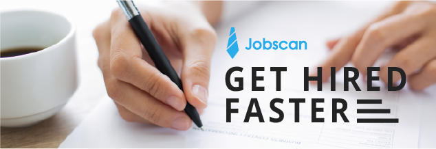 get-hired-jobscan