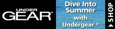 UnderGear Swimwear 234x60