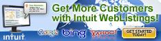 Weblistings banner