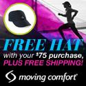 MovingComfort.com Sports Bras and Apparel