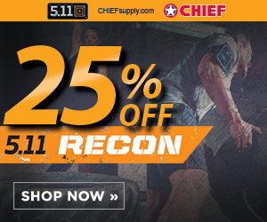 <link>20% Off Thorogood Boots @chief</link>