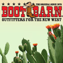 Discover the Selection at BootBarn.com