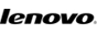 ThinkPad Lenovo.com