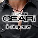 UnderGear Swimwear 125x125
