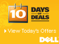 Dell Home Days of Deals