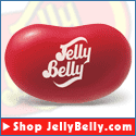 Shop Jelly Belly - Cherry