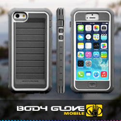 Body Glove Mobile