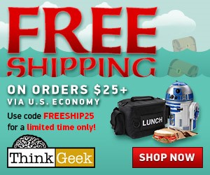 Get free US shipping on orders of $25+ when you use code FREESHIP25