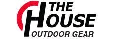The-House.com