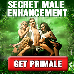 Male Enhancement Agmatine Sulfate pill