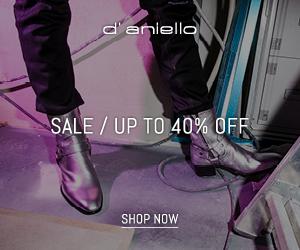 Daniello Boutique coupons