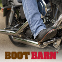 Discover Work Boots at BootBarn.com