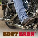 Dr. Martens at BootBarn.com