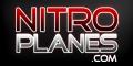 Nitro Models RC Planes, Inc.