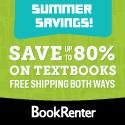 Book Renters
