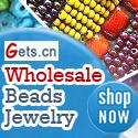 Wholsale Beads