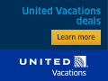 Deals on United Vacations: Up to $300 Off Hawaiian Islands Vacations