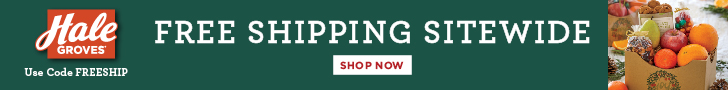 Free shipping on a wide selection of food and fruit gifts.