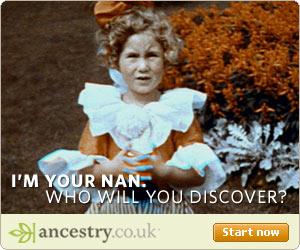 300x250: I'm, your Nan