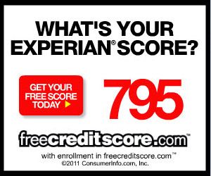 Triple Advantage - Free Credit Score