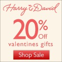 125x125 - 20% off Select Gifts - Evergreen
