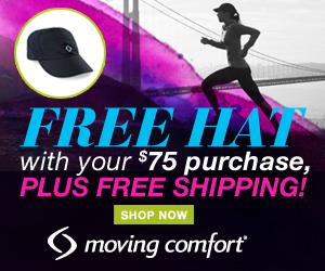 MovingComfort.com Sports Bras