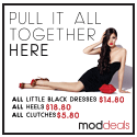 ModDeals High Quality Women's Discount Clothes, Shoes & Accessories